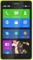 Nokia - XL