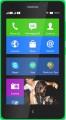 Nokia - XL (Bright Green)