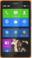 Nokia - XL (Bright Orange)