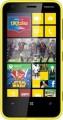 Nokia - Lumia 620 (Yellow)