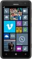 Nokia - Lumia 625 (Black)
