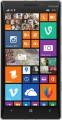 Nokia - Lumia 930 (White)