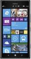 Nokia - Lumia 1520 (Black)