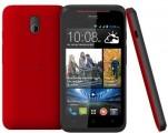 HTC - Desire 210 Dual Sim D210h
