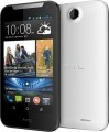 HTC - Desire 310 Dual Sim