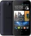 HTC -  Desire 310 Dual Sim (Matte Blue, with 1GB RAM)