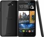 HTC -  Desire 516 (Dark Grey)