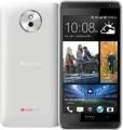 HTC -  Desire 600C (White, with Dual Sim)