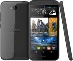 HTC -  Desire 616 Dual Sim (Dark Gray)