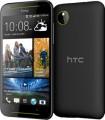 HTC -  Desire 700 (Black)