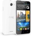 HTC -  516C (White)