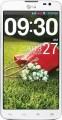 LG -  G Pro Lite D686 (White)