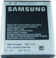 Samsung -  Battery EB-F1A2GBUCINU