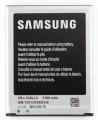 Samsung -  battery EB-F1A2GBU (Silver)