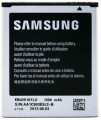Samsung -  Battery EB425161LUCINU Battery for Galaxy S Duo...