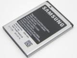Samsung -  battery EB454357VU Galaxy S5360 S5380 i509 (Black)