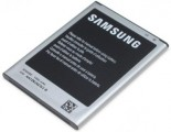 Samsung -  battery S4 Mini GT-I9195 B500BE (Black)