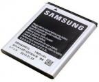 Samsung -  battery Star 3 Duos EB424255VU S5222,S3353, S38...