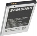 Samsung -  EB424255VUCINU Battery