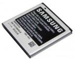 Samsung - Battery EB535151VU (Black)