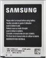 Samsung - EB-L1G6LLUCINU Battery