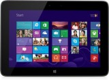 HP -  Omni 10 Tablet (32 GB, Wi-Fi Only)