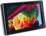 iBall -  Slide i6516 Tablet (8 GB, Wi-Fi, 2G)
