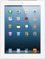 Apple -  128 GB iPad with Retina Display and Wi-Fi Cellular