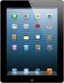 Apple -  32GB iPad with Retina Display and Wi-Fi (4th Gene)