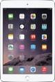 Apple -  iPad Air 2 Wi-Fi + Cellular 128 GB Tablet (Silver )