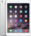 Apple -  iPad Air 2 Wi-Fi + Cellular 64 GB Tablet (Silver )