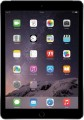 Apple -  iPad Air 2 Wi-Fi + Cellular 64 GB Tablet (Space Grey)