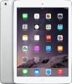 Apple -  iPad Mini 3 Wi-Fi + Cellular 16 GB Tablet (Silver )