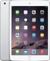 Apple -  iPad Mini 3 Wi-Fi 64 GB Tablet (Silver)