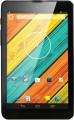 Digiflip Pro -  XT 712 Tablet (Black, 16 GB, Wi-Fi, 3G)
