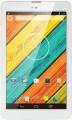 Digiflip Pro -  XT 712 Tablet (White, 16 GB, Wi-Fi, 3G)