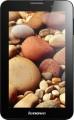 Lenovo -  Idea Tab A3000 Tablet (Black, 16 GB, Wi-Fi, 3G)