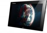 Lenovo -  IdeaTab Lynx K3011 Tablet (Grey, 64 GB, Wi-Fi Only)
