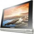 Lenovo -  Yoga 10 Tablet (16 GB, Wi-Fi, 3G)