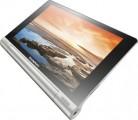 Lenovo - Yoga 8 B6000 Tablet (Silver, 16 GB, Wi-Fi, 3G)