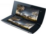 Sony  -  SGPT211IN/S (4 GB, Wi-Fi, 3G)