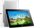 Huawei  -  MediaPad 10 Link Tablet (Argentine, 16 GB, 3G, WiFi)