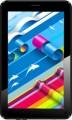 Swipe -  Halo Value Plus Tablet (Silver, 4 GB, Wi-Fi, 2G)
