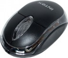 Intex Little Wonder Wired Optical Mouse