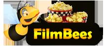 filmbees.com