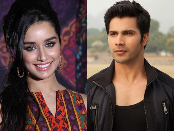 'ABCD 2' stars to continue 'dancing' post fire incident