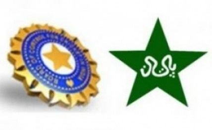 B-Town gripped by India-Pakistan cricket fever