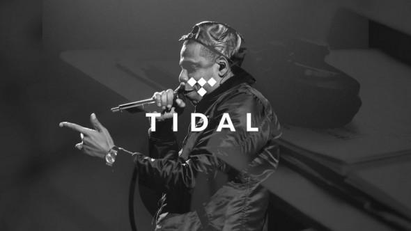 Beyonce, Kanye West, Rihanna support Jay-Z's Tidal