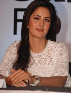 Woman should have an identity beyond her looks: Katrina Kaif (Interview)