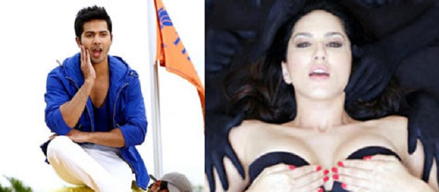 'Palat' remix to be attached to 'Ragini MMS 2'